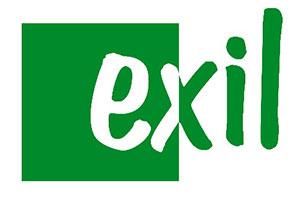 Exil Formación